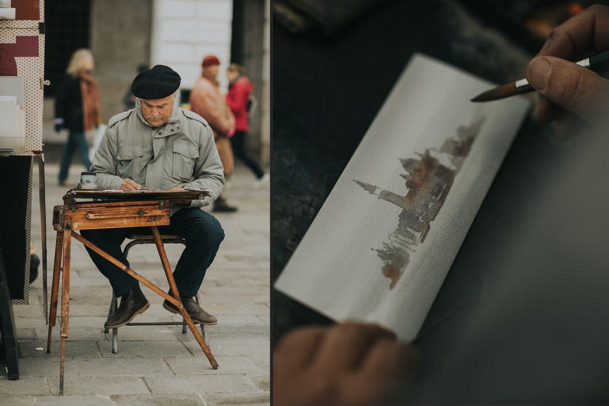 fotografia ślubna, fotograf Rzeszów, fotografia ślubna Rzeszów